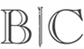 Byrd Interior Construction logo
